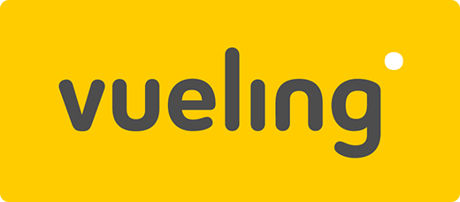 In collaboration with Vueling
