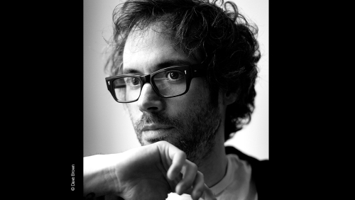 DIÀLEGS, avec James Rhodes